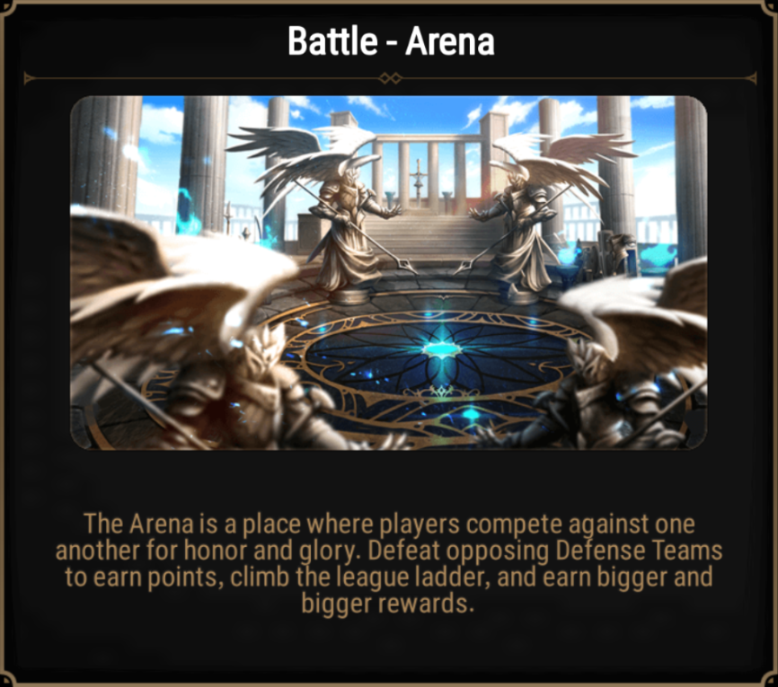 Battle_Arena