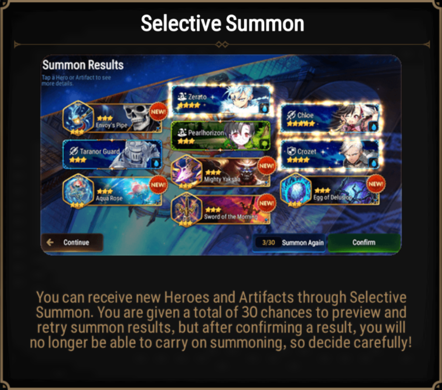 Selective_Summon