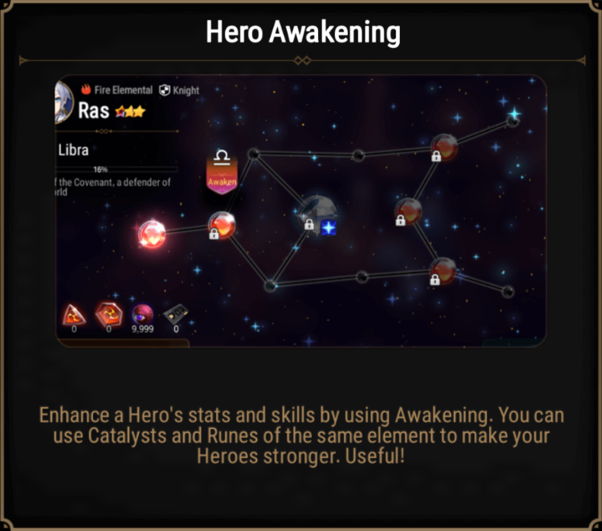 Hero_Awakening [Hero_Awakening