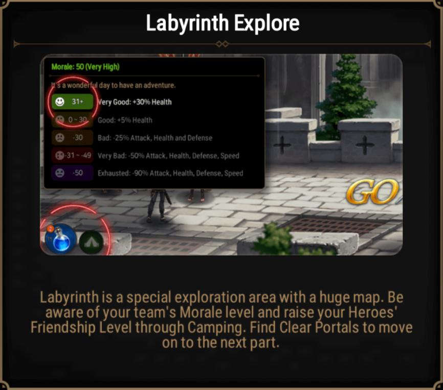 Labyrinth_Explore