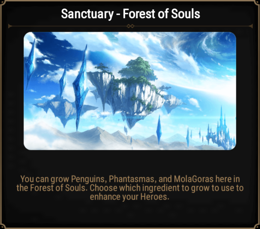 Sanctuary_ForestOfSouls