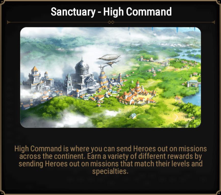 Sanctuary_HighCommand