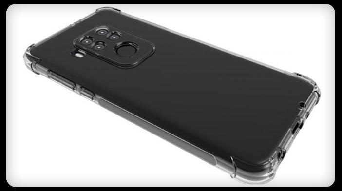 Motorola One Pro Concept Design