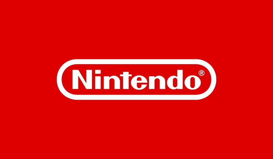 Démo Nintendo Press