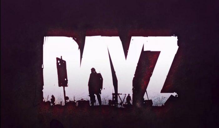 DayZ Unbanned En Australie