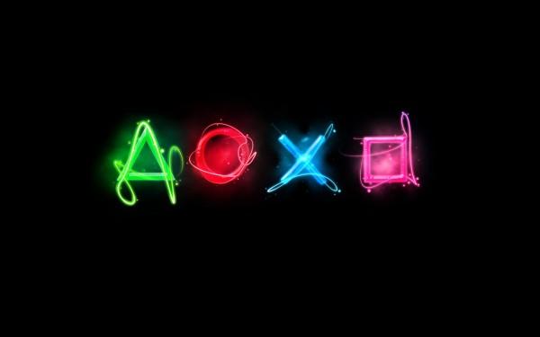 Fuites Playstation