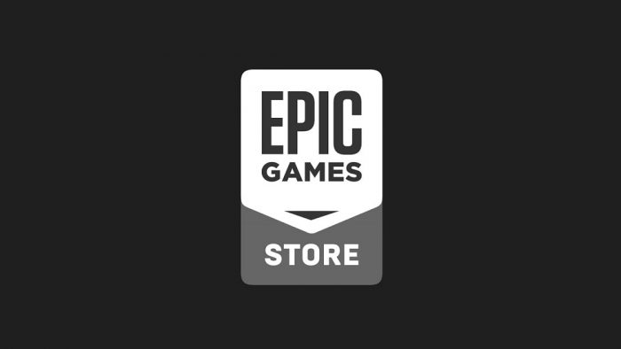 Magasin Epic Games