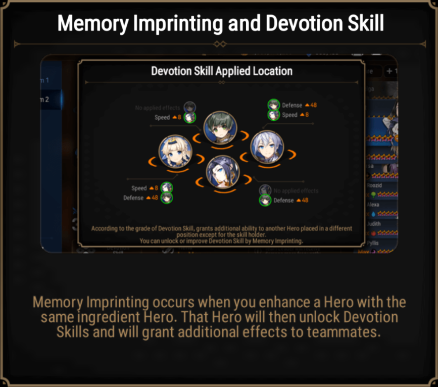 MemoryImprinting_and_DevotionSkill