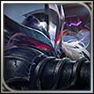 arena-of-valor-champion-nakroth