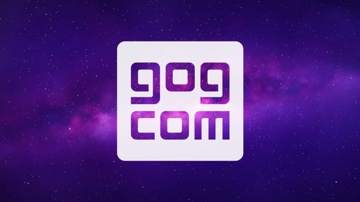 GOG Galaxy en streaming