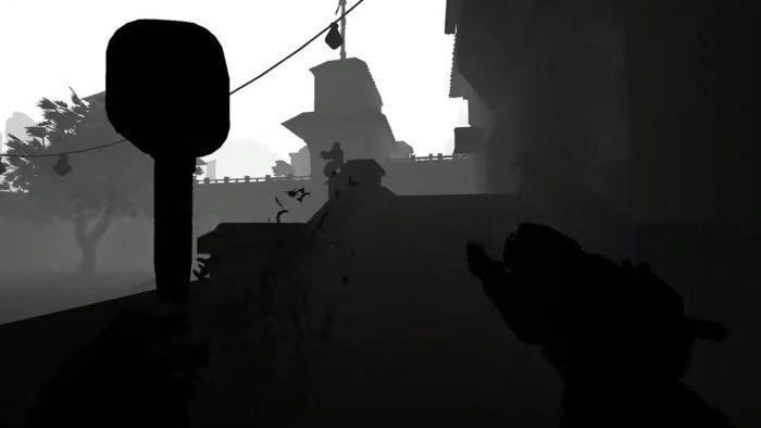 Borderlands 3 mod transforme le jeu en limbo