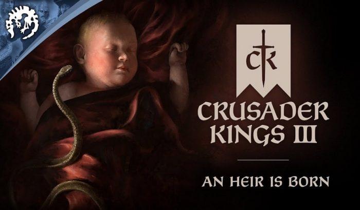 Rois Croisés 2