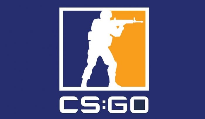 Tournoi CS: GO