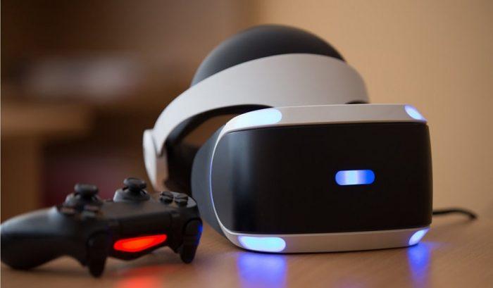 Horizon: Zero Dawn VR
