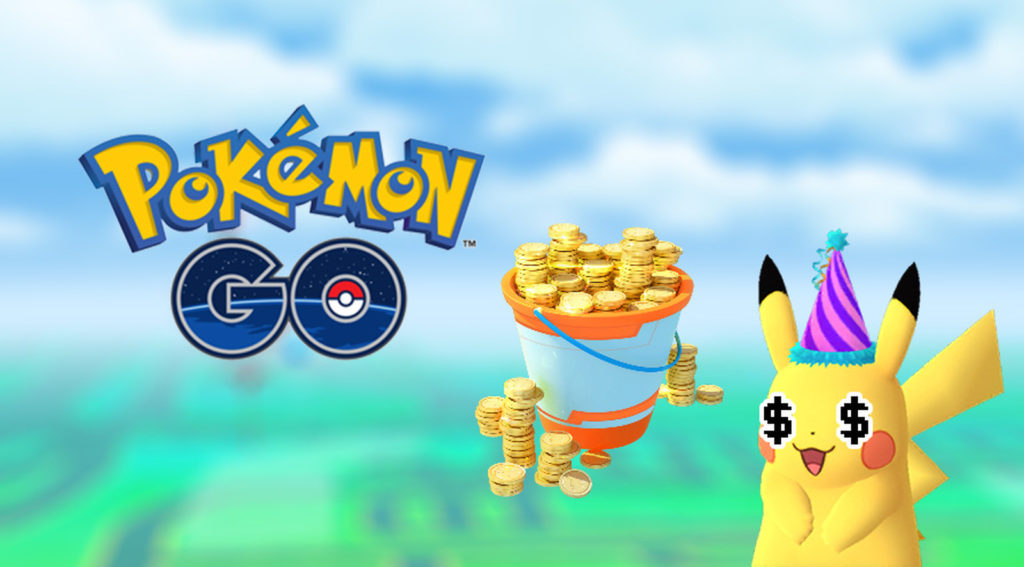 Comment Avoir Des Incubateur Dans Pokemon Go