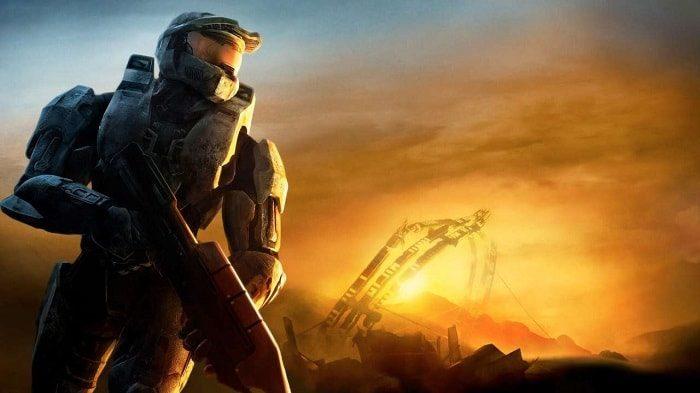 Top 10 Halo 3 de dernière génération