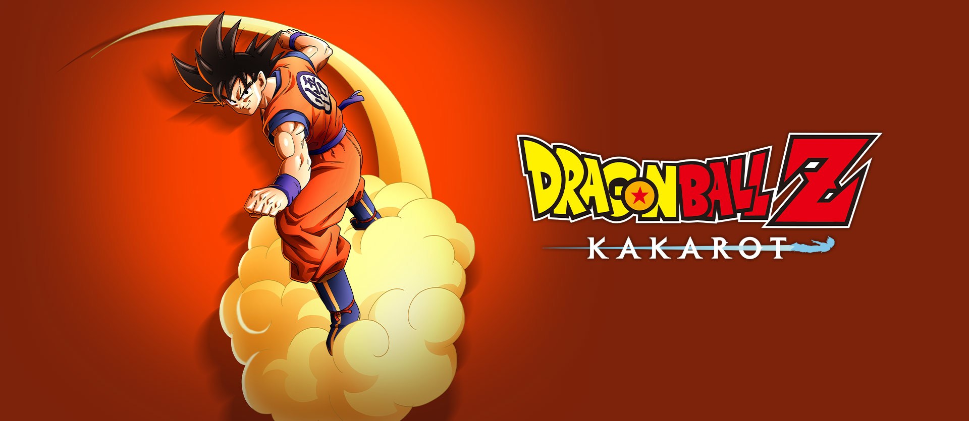 How to download Dragon ball Z Kakarot PC