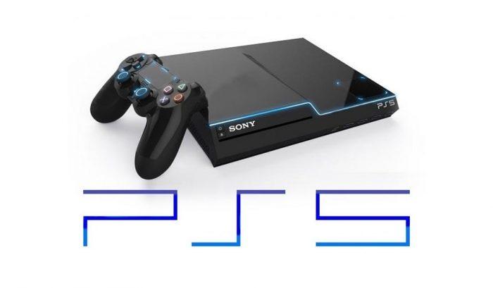 Compatibilité descendante de la PlayStation 5