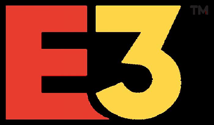 Fonctionnalité du logo E3