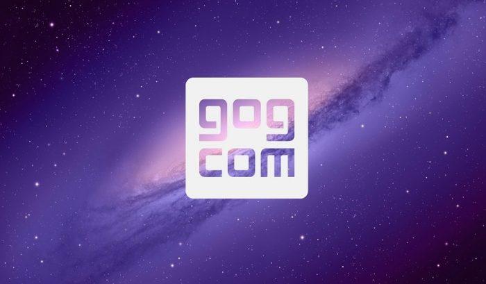 fonction gog