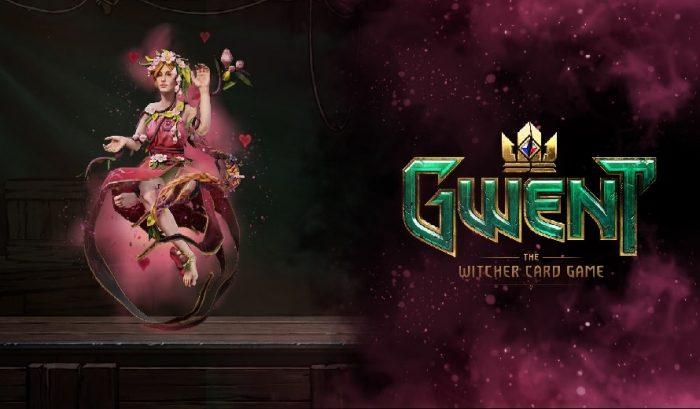 Gwent