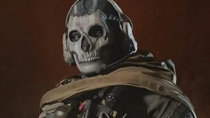 Les détails de la saison 2 de Modern Warfare ont été divulgués