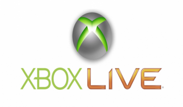 offres Xbox One