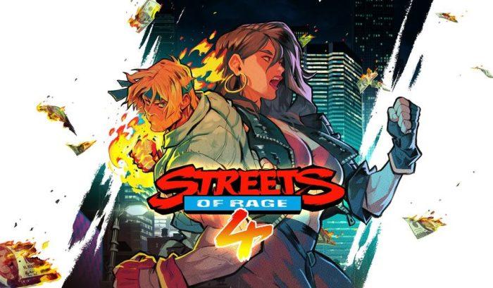 rues de rage 4