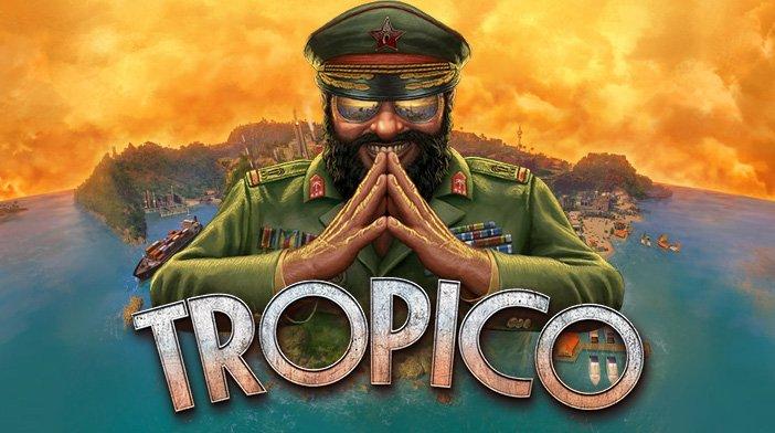 Les 10 meilleurs jeux mobiles qui fonctionnent mieux sur les tablettes Tropico