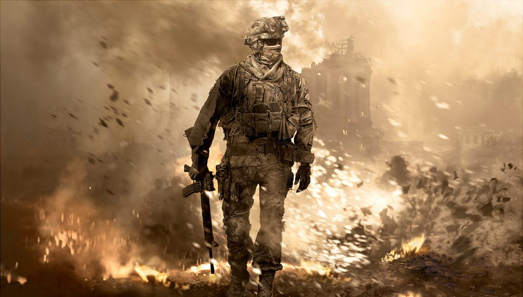 """Call of Duty Modern Warfare 2 """"class ="""" wp-image-58492 """"tailles ="""" (largeur maximale: 1021px) 100vw, 1021px"""