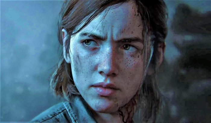 The Last of Us Part 2 Leakers