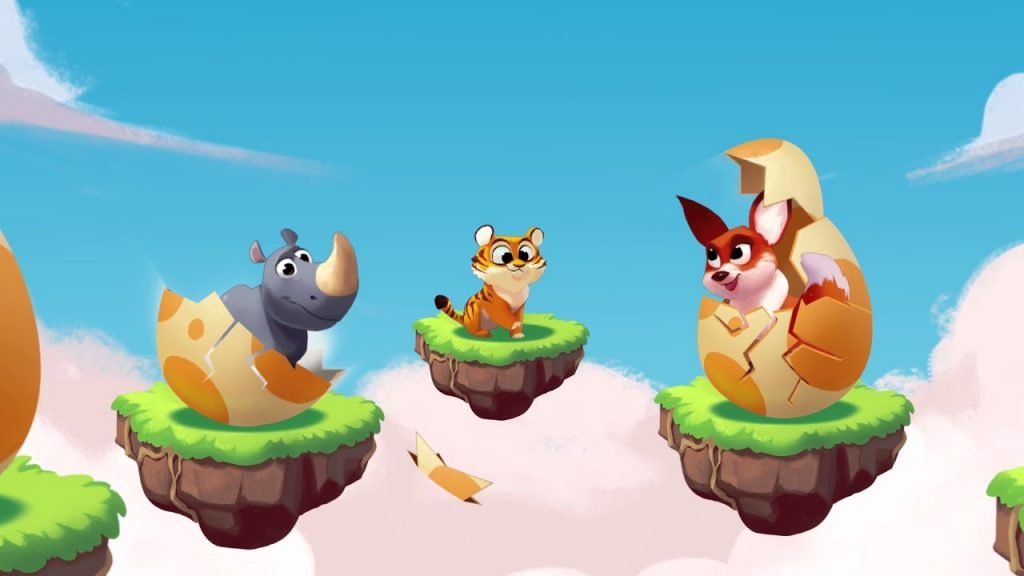 coin-master-animaux domestiques