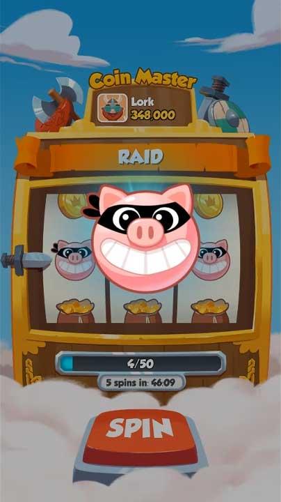 coin-master-cochon-de-raid