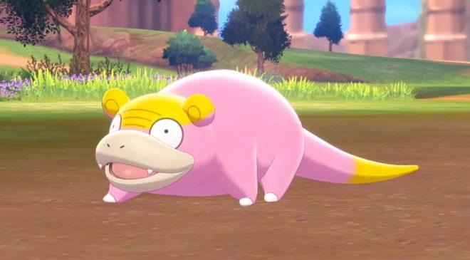 pokemon-go-ex-raid-battle-update