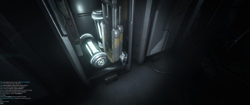 biomutant-gameplay-new-details