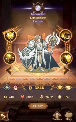 arena-of-valor-live-nintendo-switch