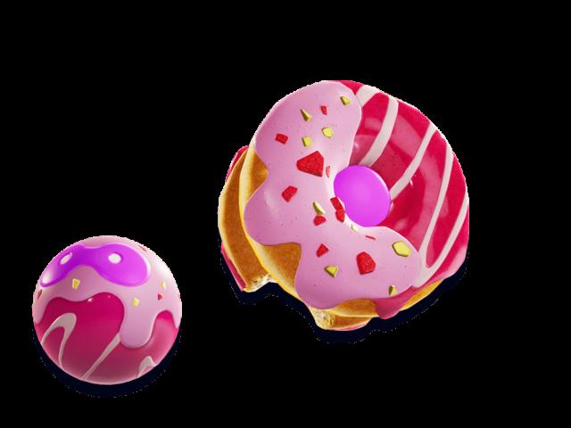 légendaire-bête-entei-est-pokemon-gos-septembre-recherche-percée