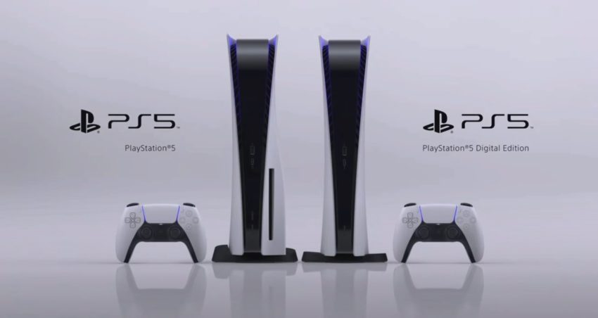 jours-playstation-4-delay