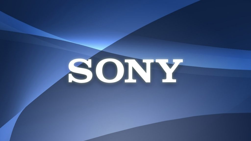 Fonctionnalité Sony 1280