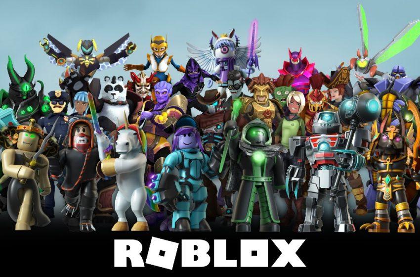 Codes RoCitizens dans Roblox (juillet 2020)