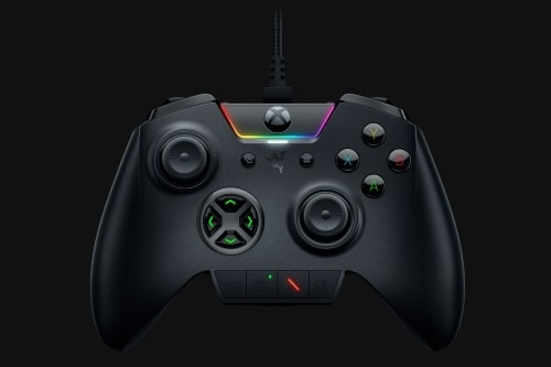 Razer-Wolverine-Ultimate-PC-and-Xbox-One-Controller - Housse