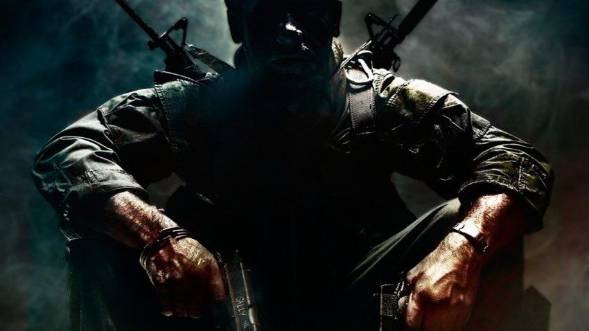 """Splash de Call of Duty Black Ops """"class ="""" wp-image-69585 """"tailles ="""" (largeur maximale: 850px) 100vw, 850px"""