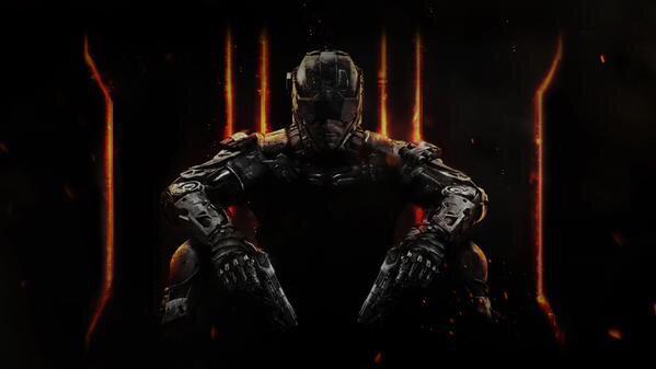"Call of Duty: Black Ops III ""class ="" wp-image-29413"