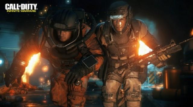 "Call of Duty: Infinite Warfare Daily Bonus Timing ""class ="" wp-image-33589"