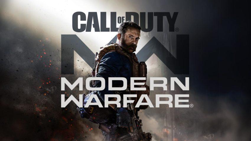 """Modern Warfare Saison 4 et Call of Duty: Mobile Season 7 reprogrammer la date et l'heure """"class ="""" wp-image-71549 """"tailles ="""" (largeur maximale: 850px) 100vw, 850px"""