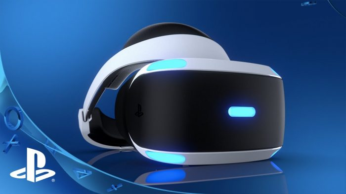 playstation vr restock vr à ces future of cr