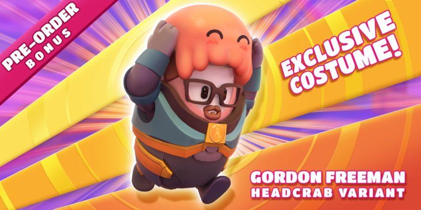 Crabe de Gordon