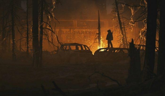 The Last of Us: Le jeu de société
