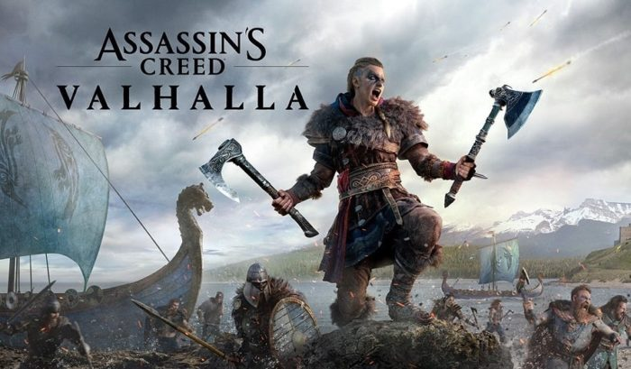 Jeux Ubisoft