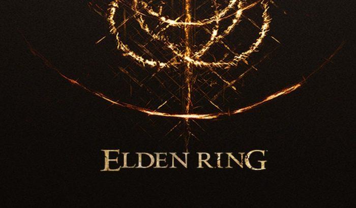 Date de sortie d'Elden Ring